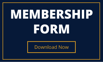 membership-form-button