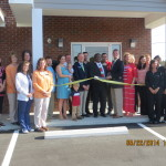 Grand Opening Morgan Dentist 2015 004